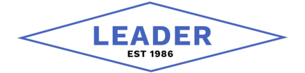 Leader Air Conditioning